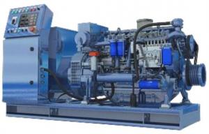 Generator de curent marin ESE 100MB