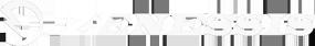 Logo Zenessis