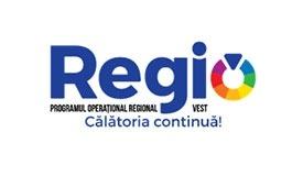 Programul operational regioanl vest